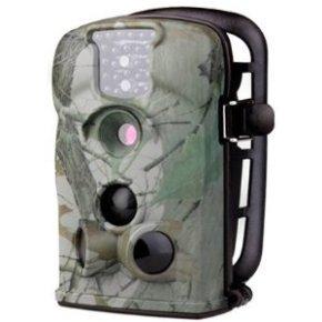 Acorn 5210 Pro IR Wildlife Trail Infrared Camera, Photo from Amazon.co.uk